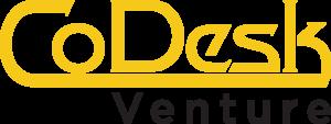 CoDesk Venture